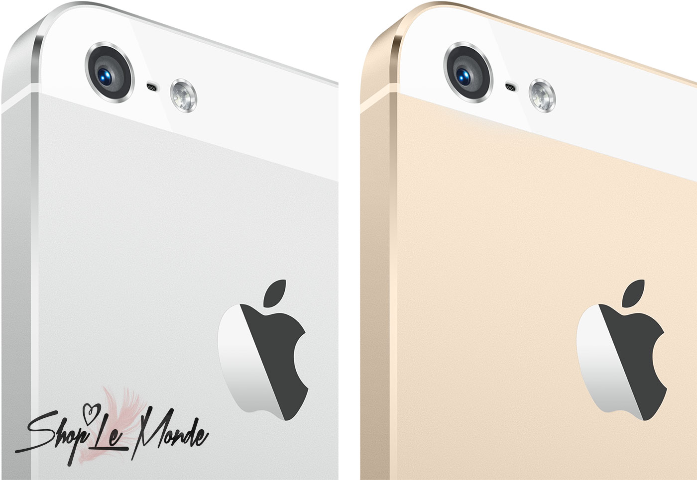 iphone-5s-champagner-gold-03