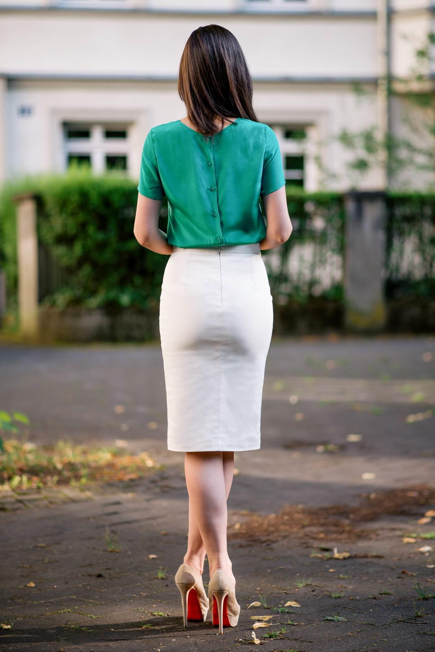 pantone-emerald-green-outfit-DSC_2807