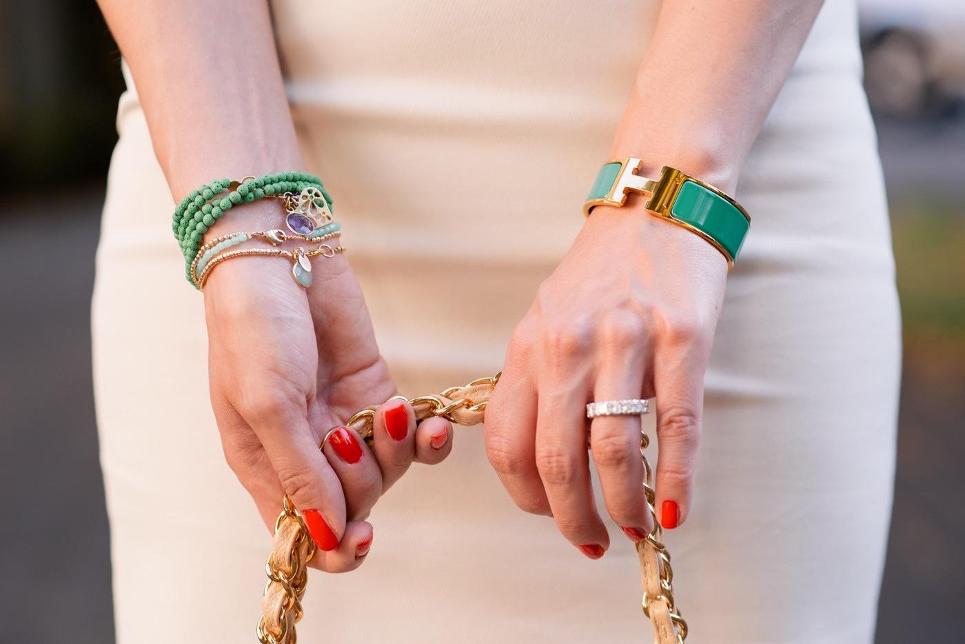 pantone-emerald-green-outfit-DSC_2928