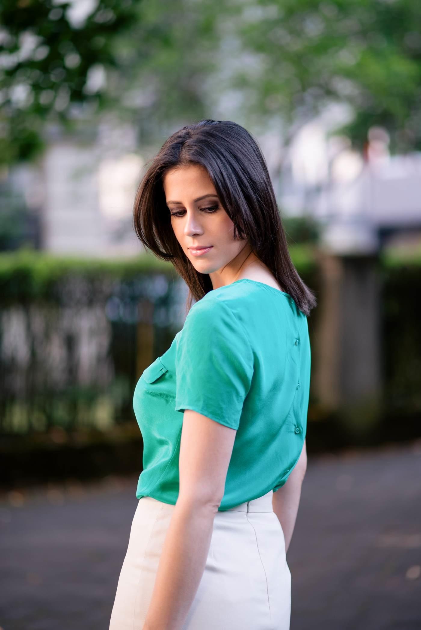 pantone-emerald-green-outfit-DSC_2982
