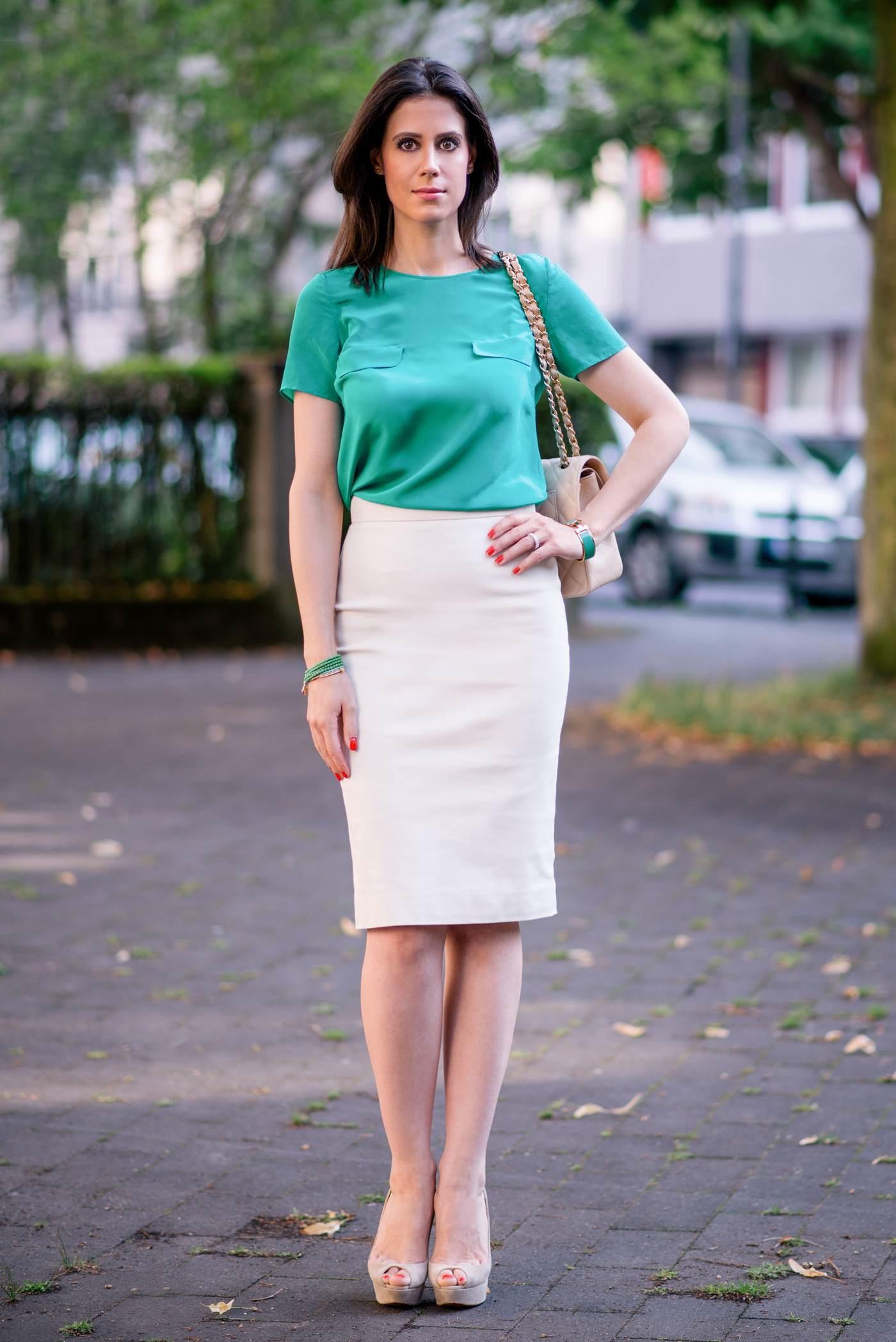 pantone-emerald-green-outfit-DSC_3014
