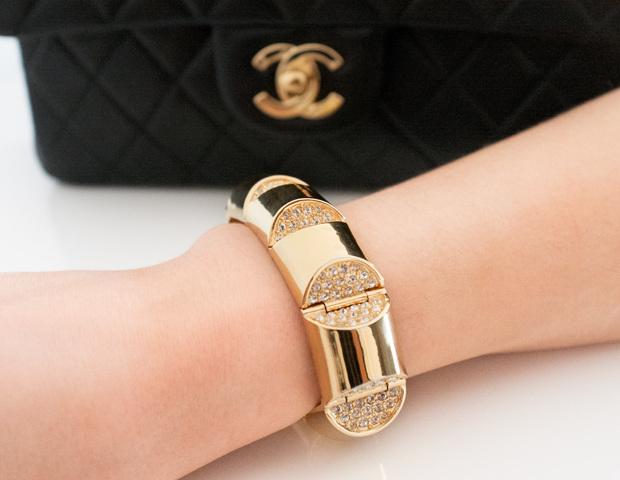 cc-skye-bracelets-002
