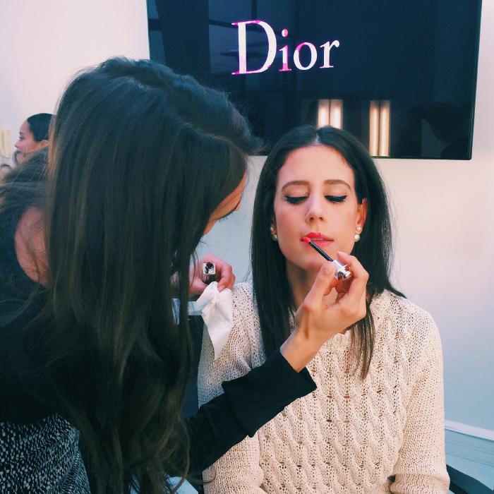 dior-addict-event-2014-002