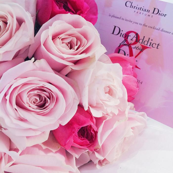 dior-addict-event-2014-008