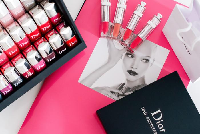 dior-addict-event-2014