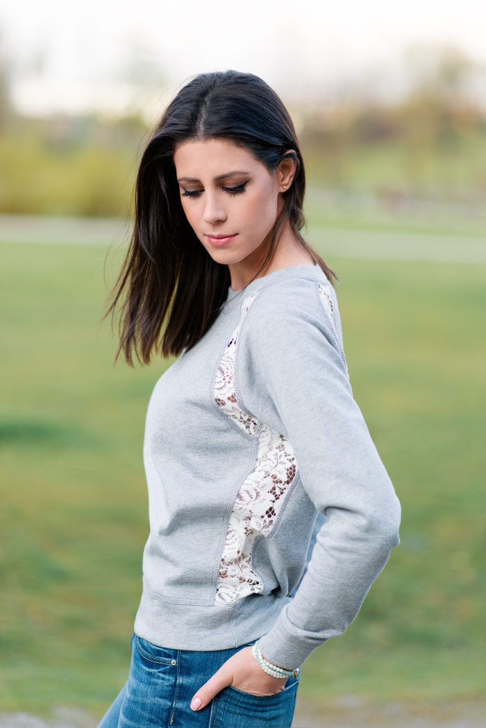 rebecca-taylor-sweater-01