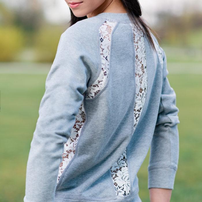 rebecca-taylor-sweater-02