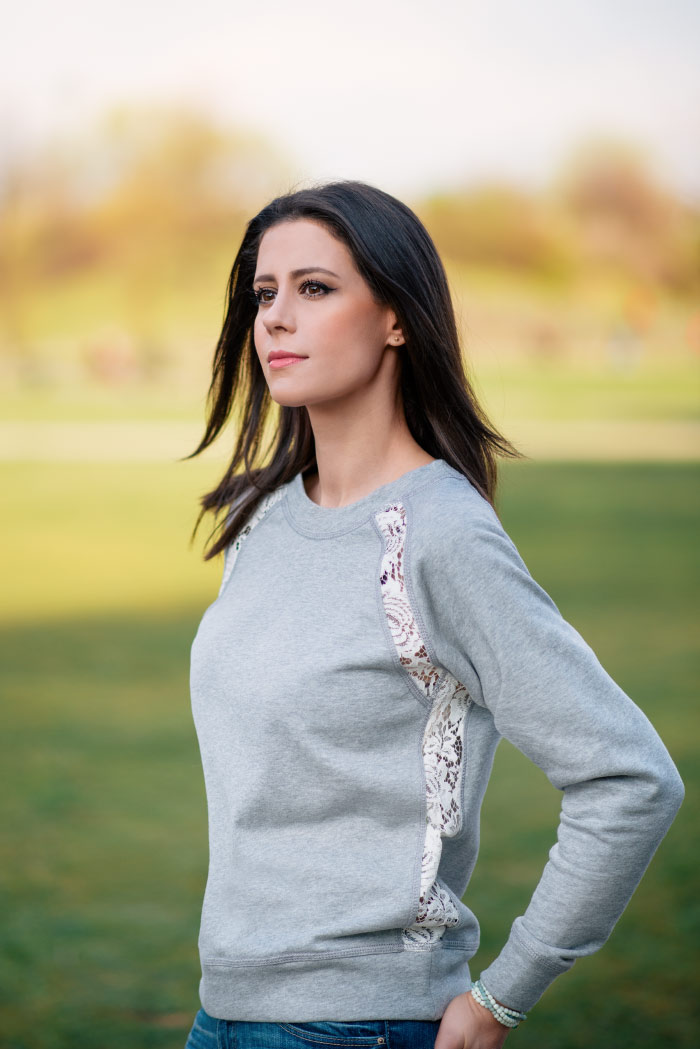 rebecca-taylor-sweater-04