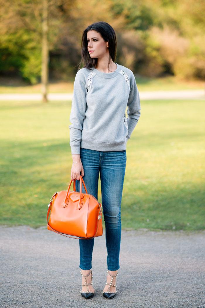 rebecca-taylor-sweater-06