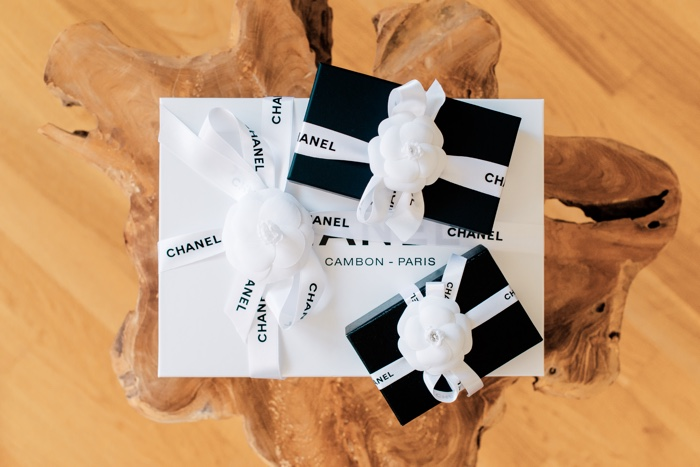 chanel-reveal-turqouise-medium-flap-1