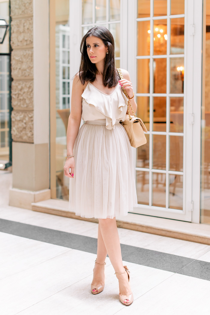 tutu-outfit-chanel-001