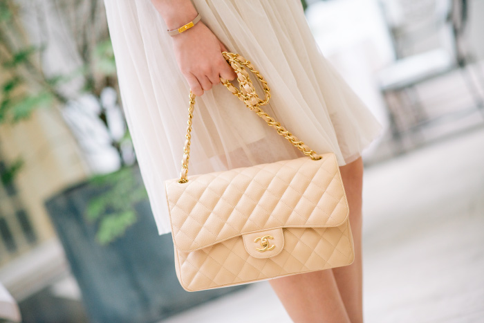 tutu-outfit-chanel-007