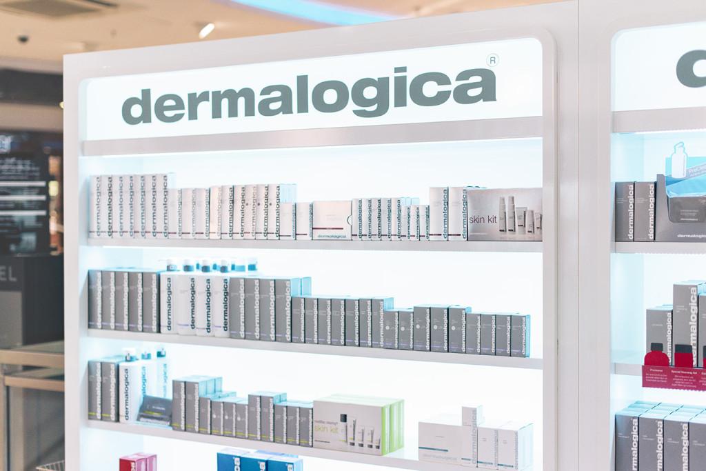 dermalogica-koeln-009