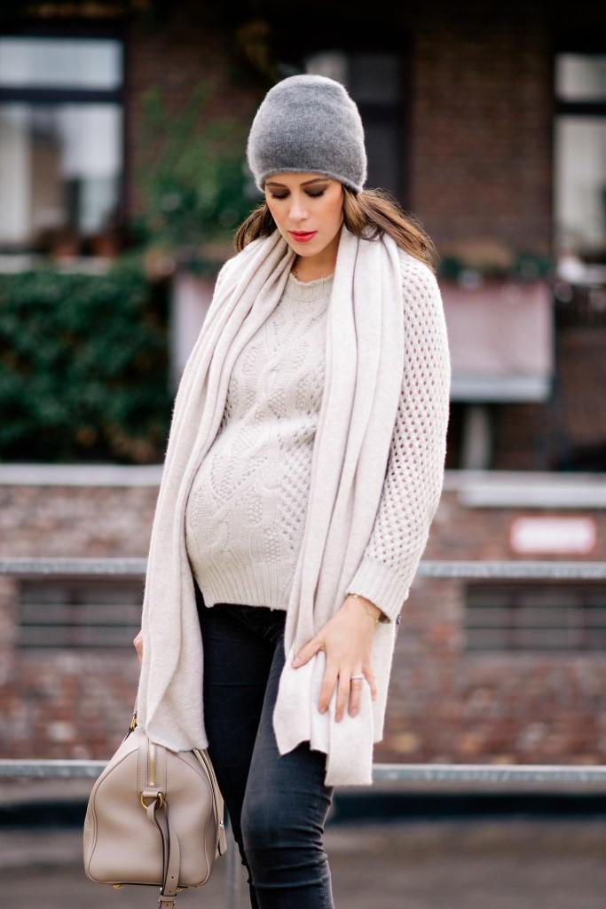 maternity-schwangerschaft-outfit-02
