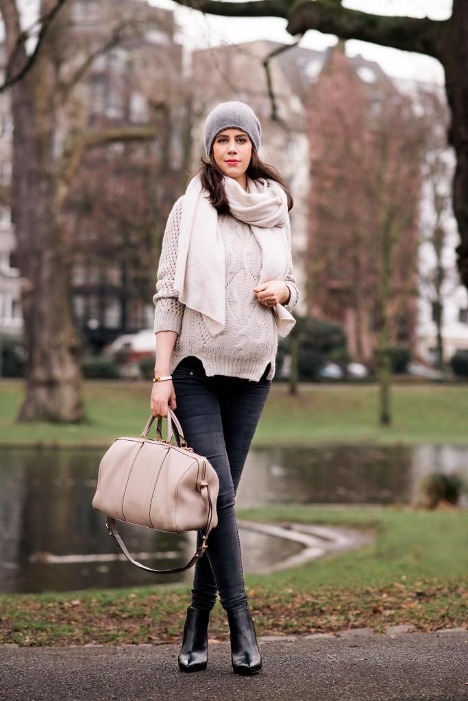maternity-schwangerschaft-outfit-05