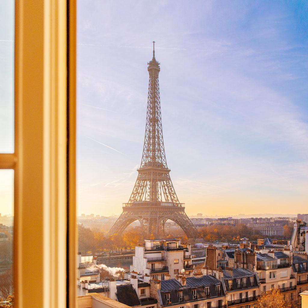 shangri-la-hotel-paris-05