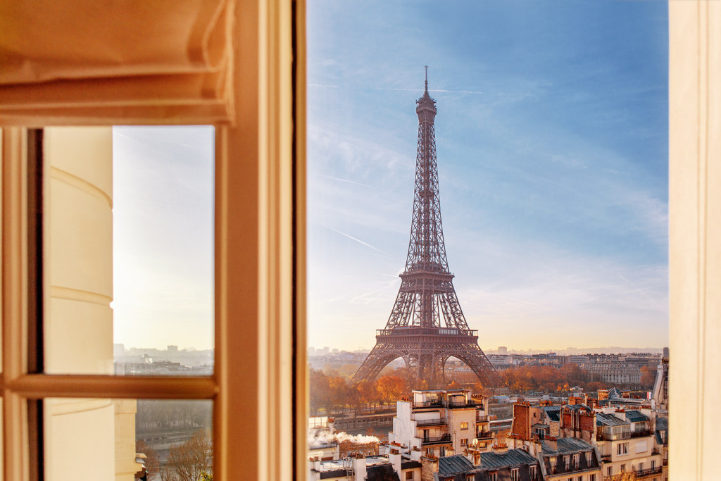 shangri-la-paris-hotel-review-001