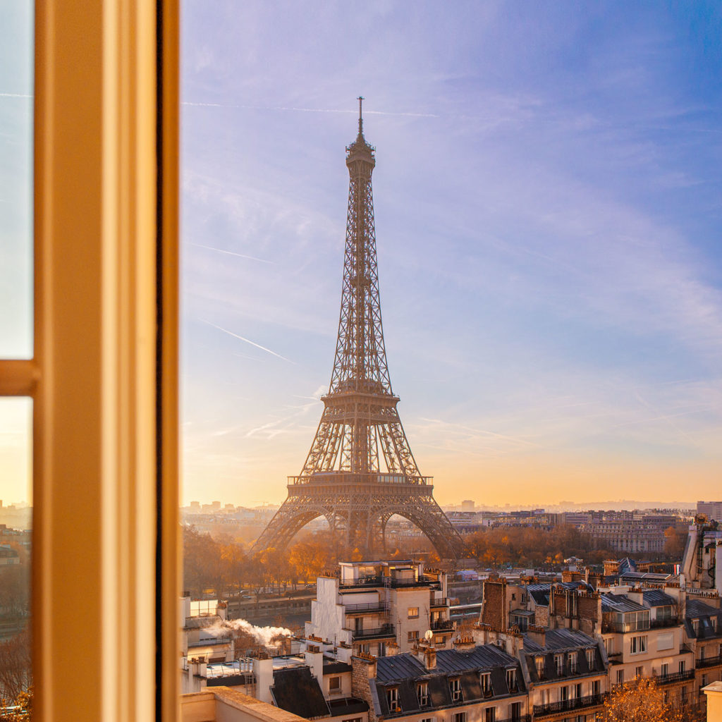 shangri-la-paris-hotel-review-012