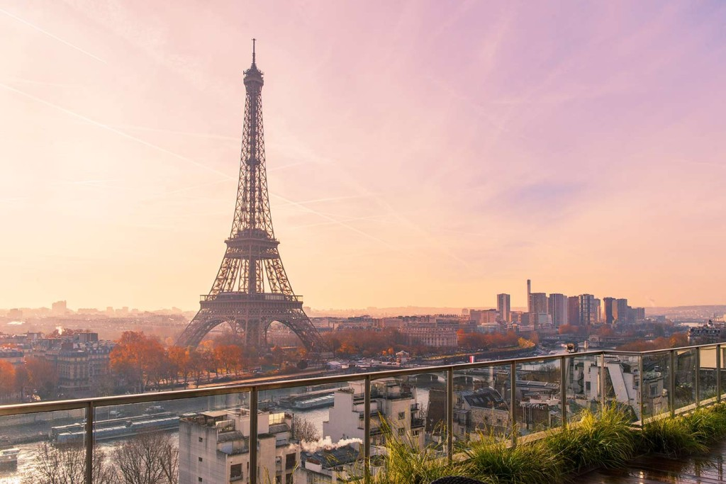 shangri-la-paris-hotel-review-024
