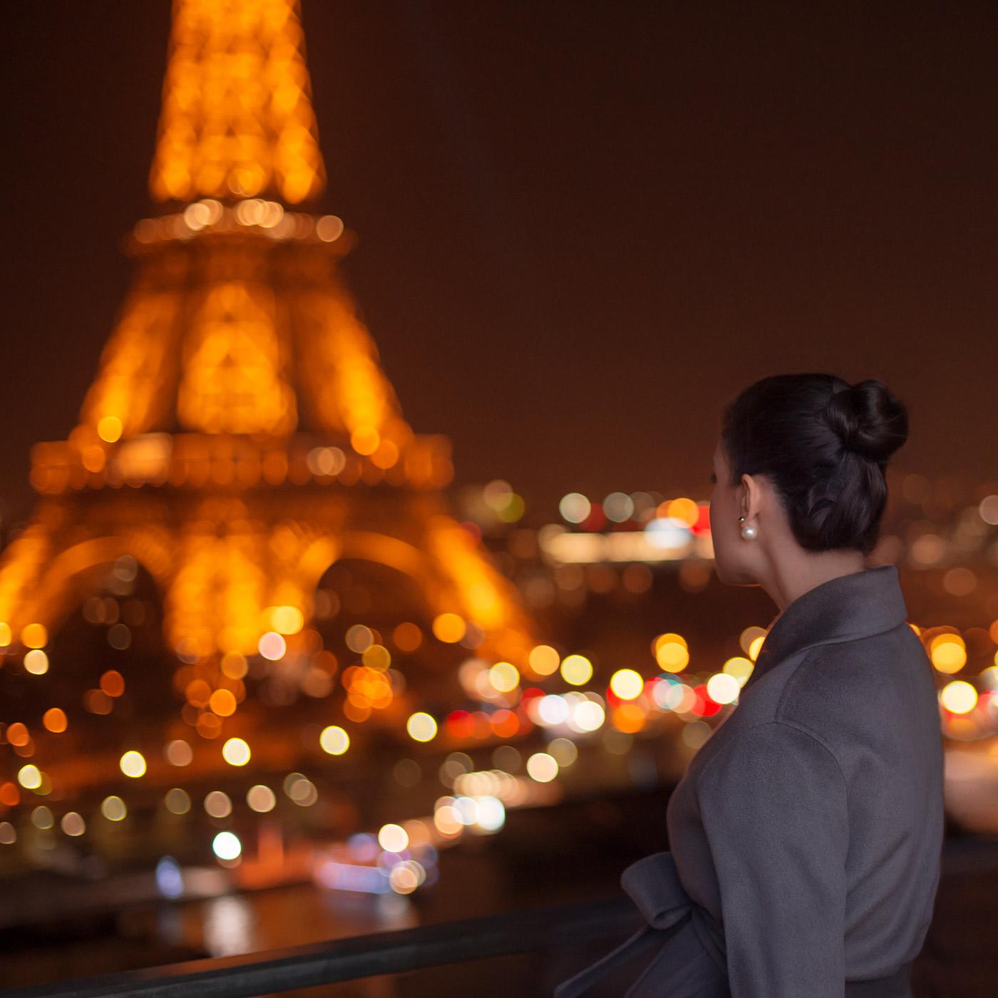 shangri-la-paris-hotel-review-026
