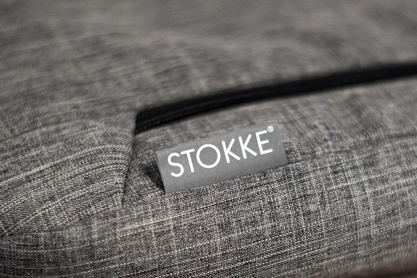 stokke-xplory-black-melange-04