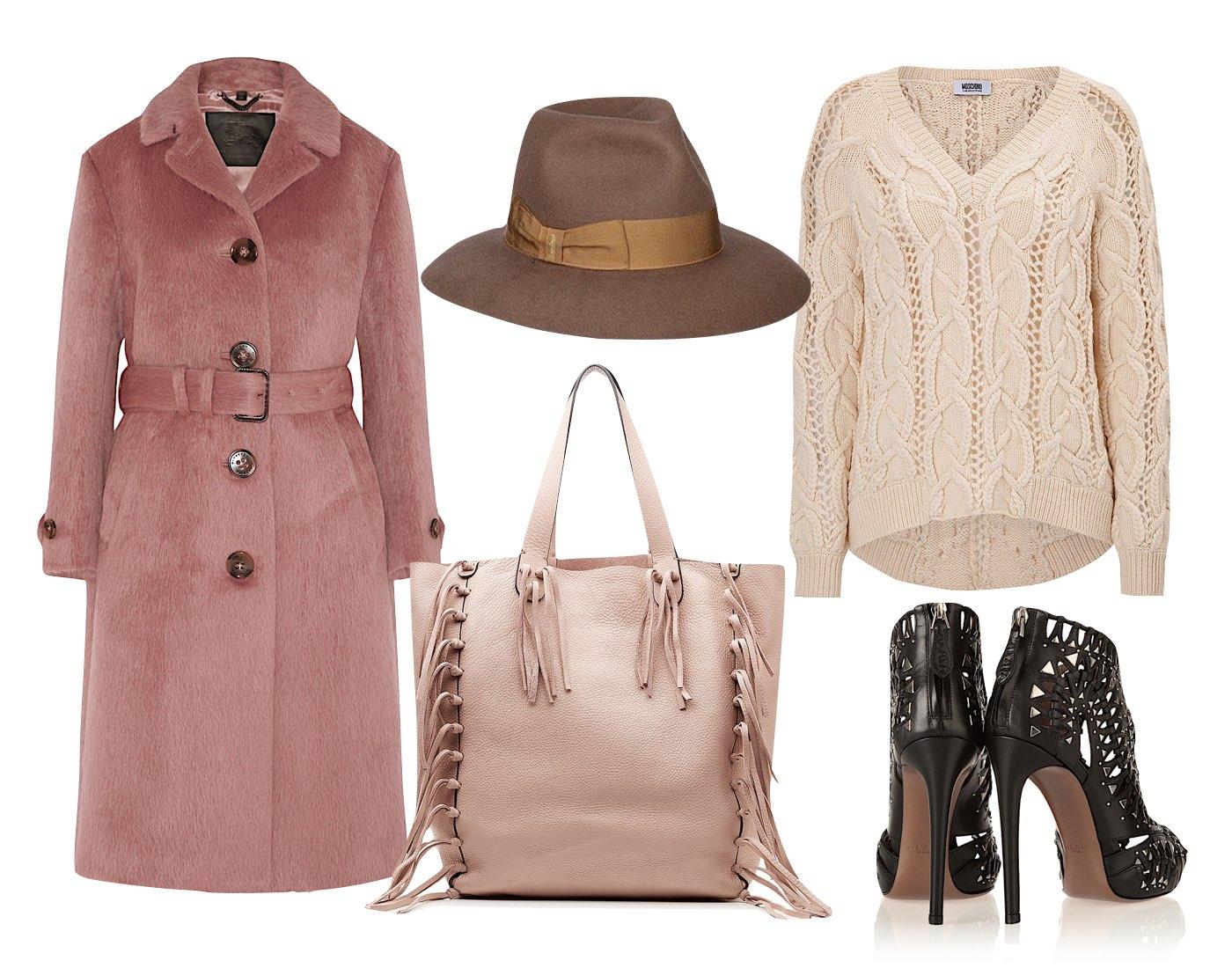 winter-sale-2014-favorite-items