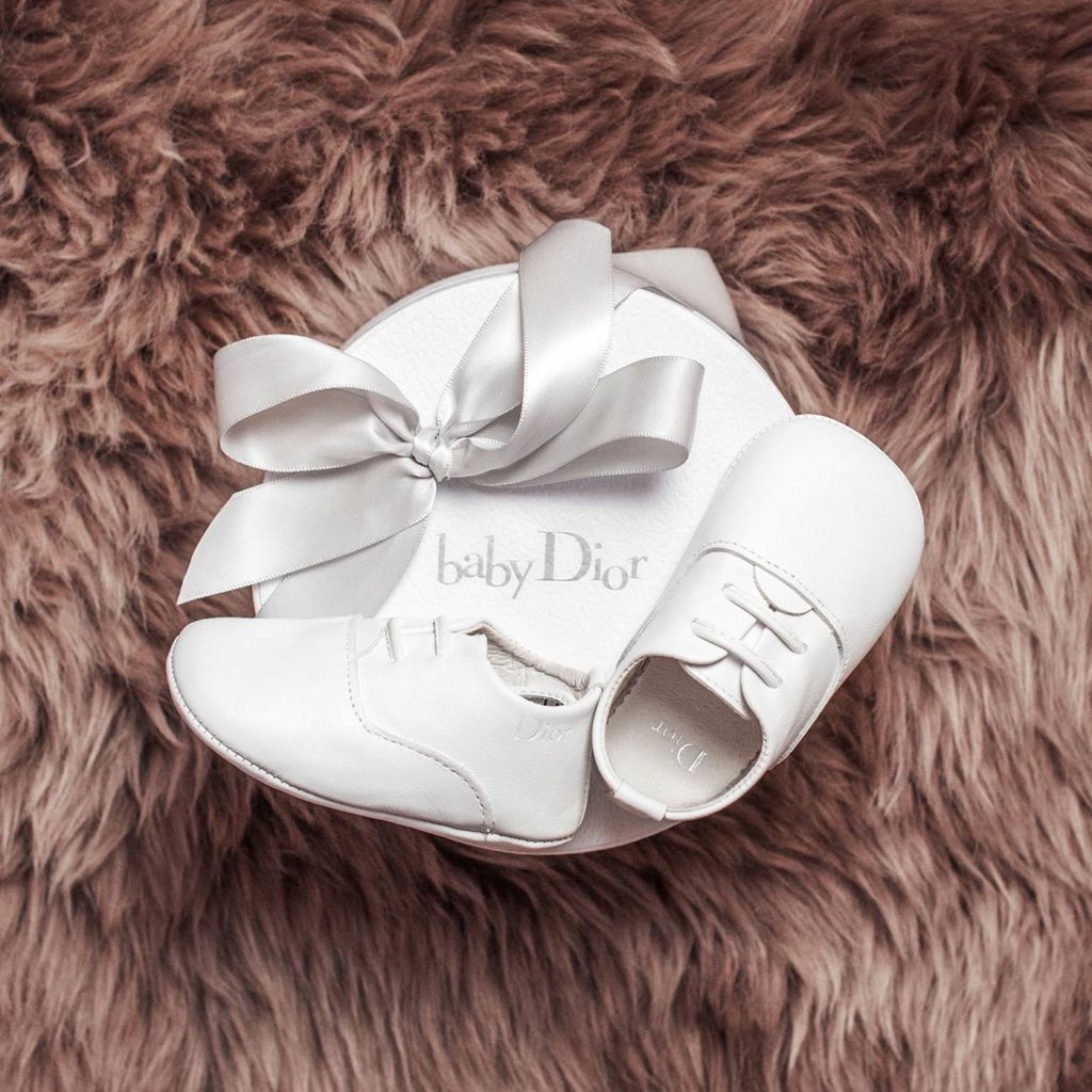 baby-dior-schuhe-shoes