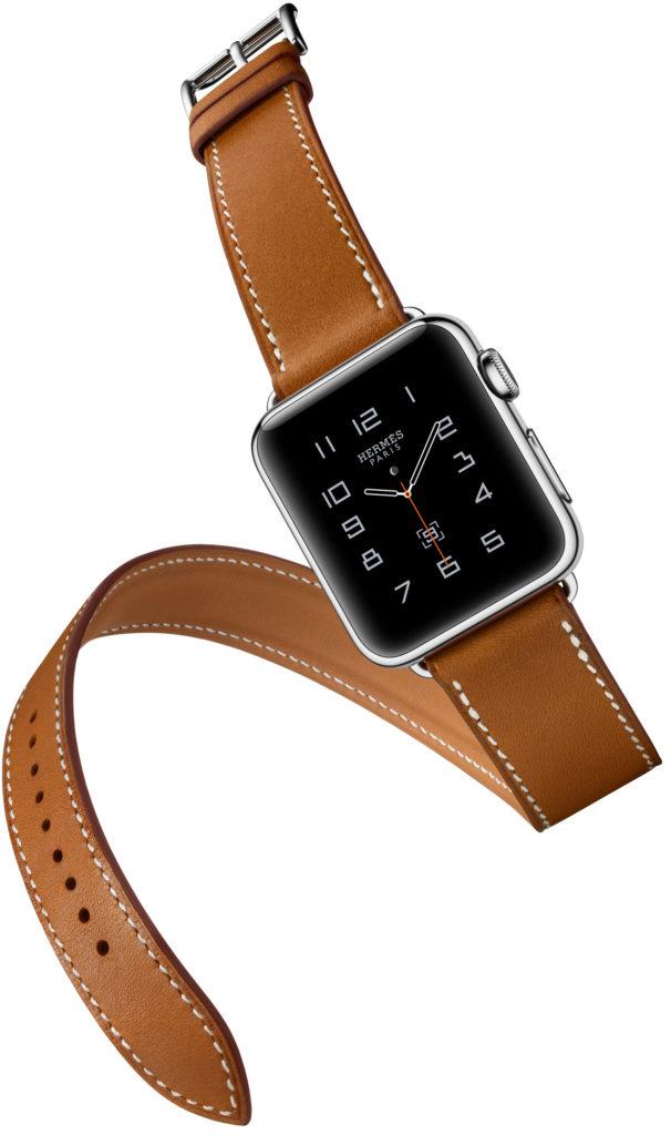 apple-watch-hermes-001
