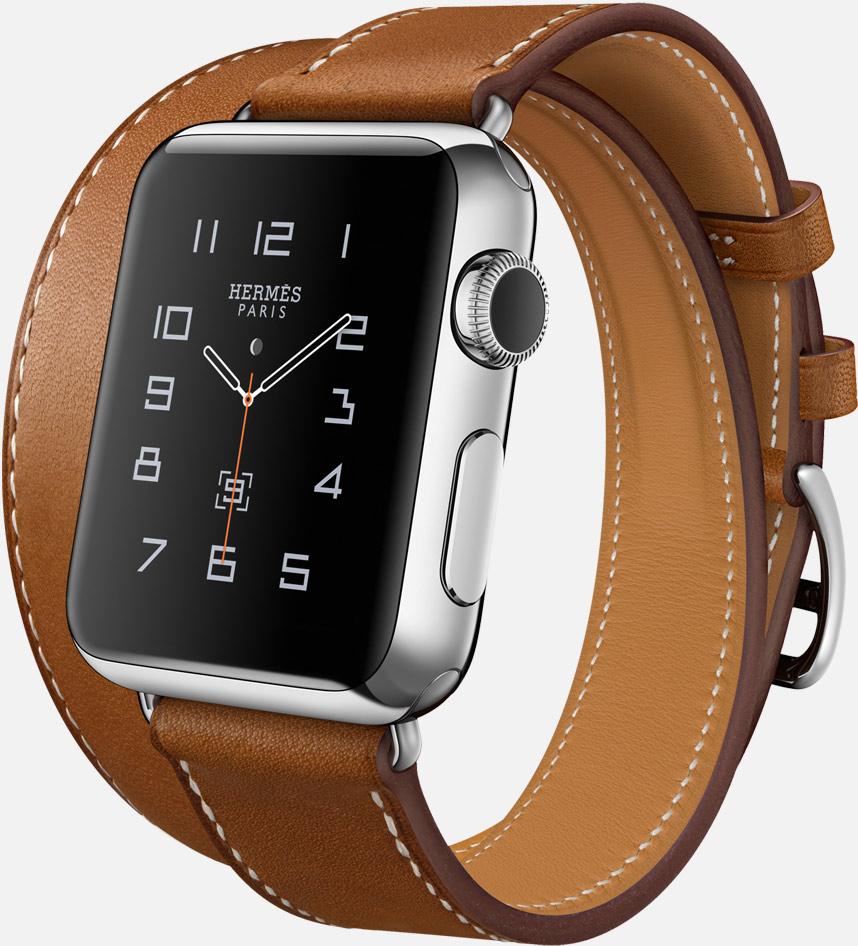 apple-watch-hermes-002