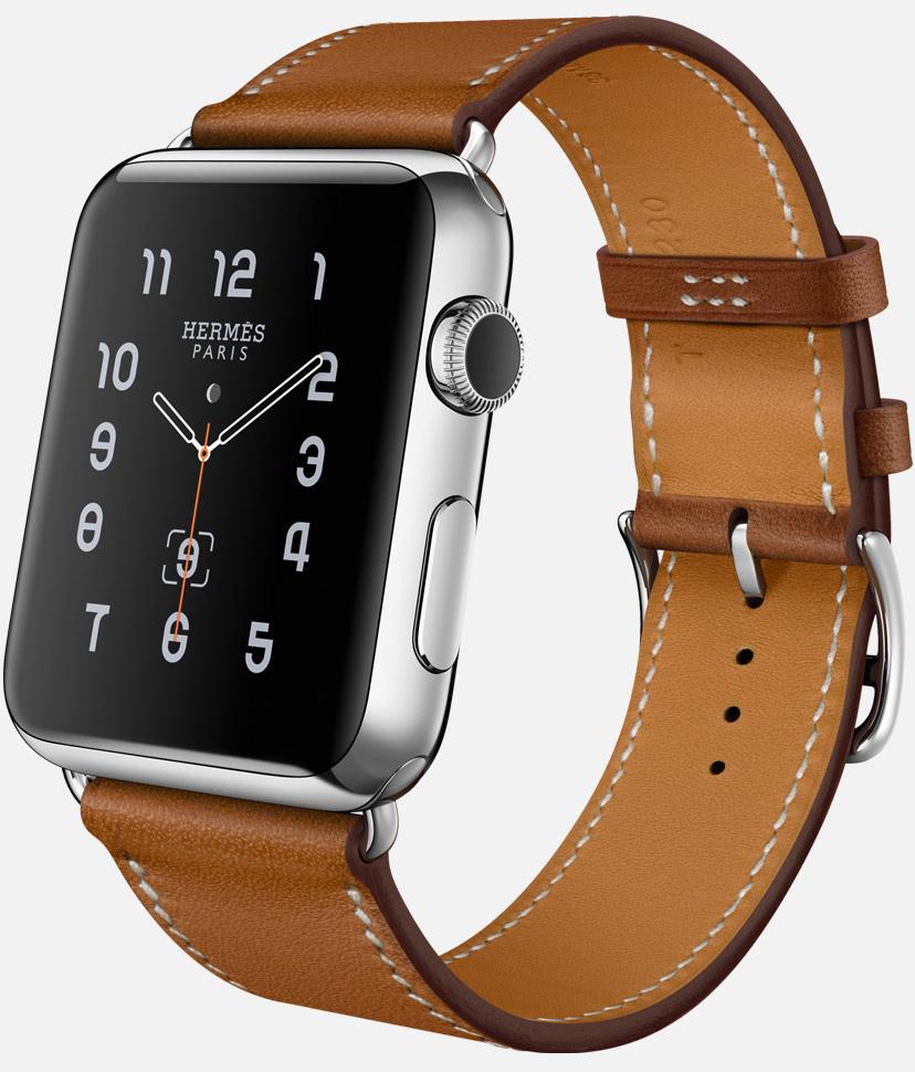 apple-watch-hermes-006