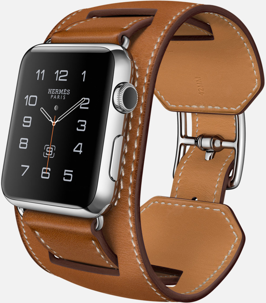 apple-watch-hermes-006b