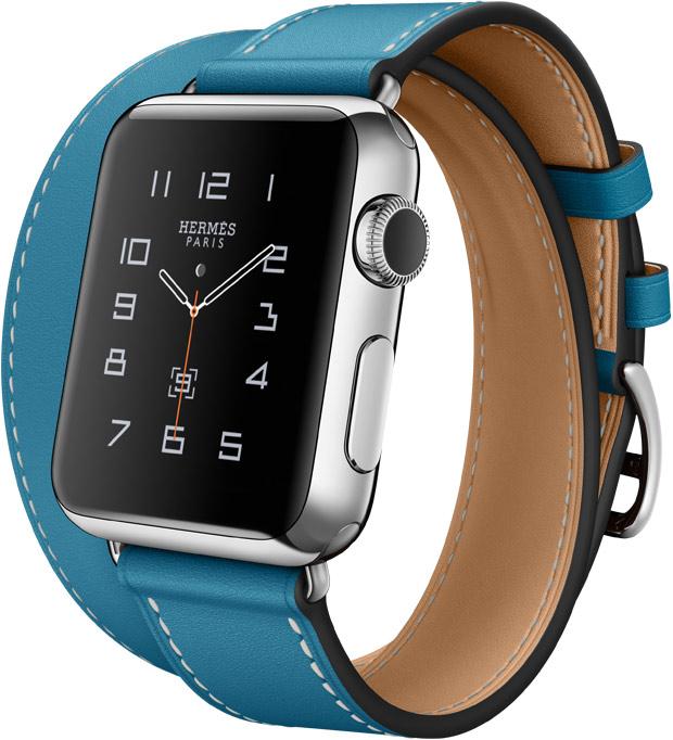 apple-watch-hermes-008