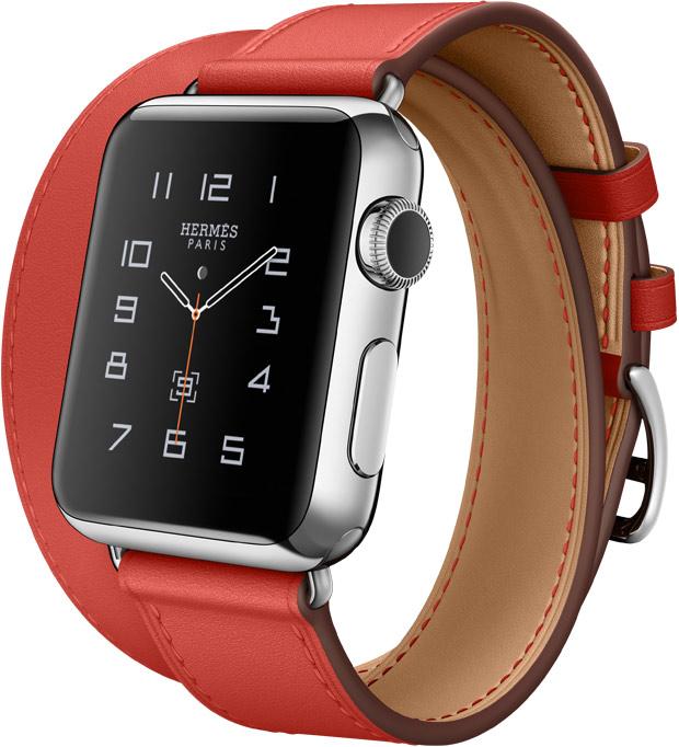 apple-watch-hermes-009