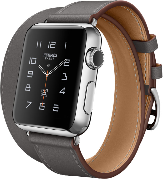apple-watch-hermes-010