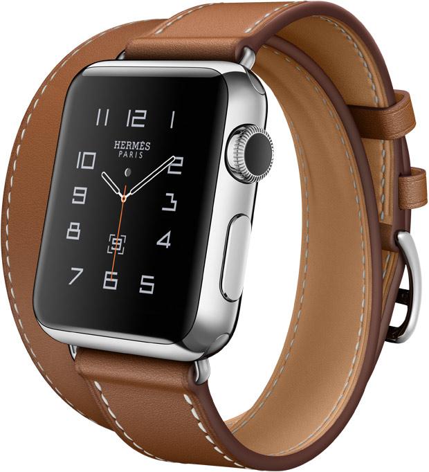 apple-watch-hermes-011