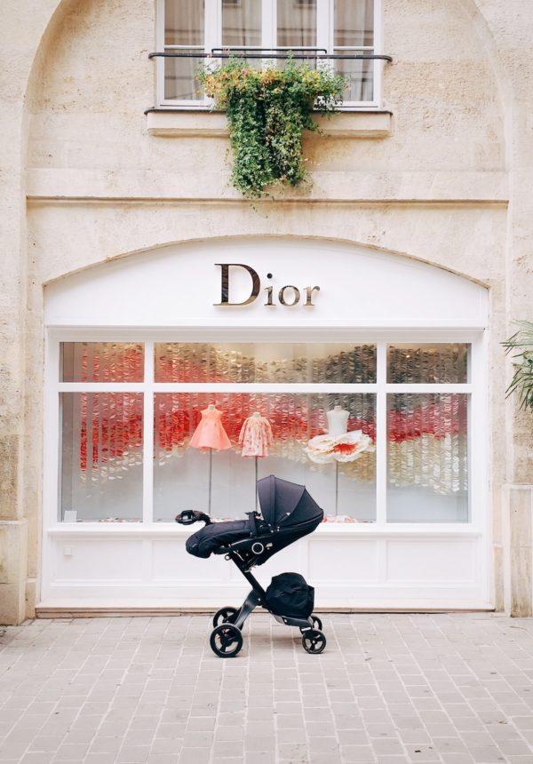 stokke-xplory-true-black-dior-paris