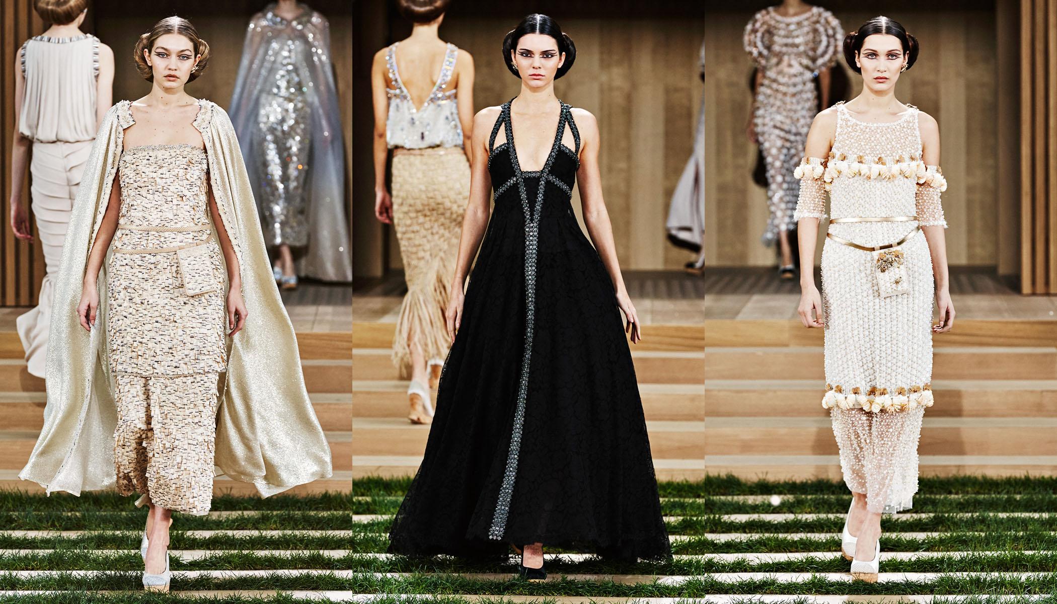 chanel-spring-2016-models