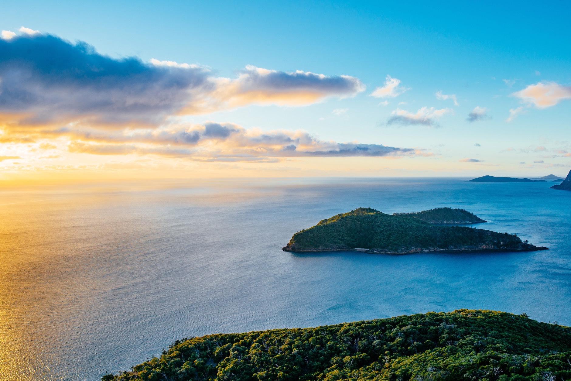 hamilton-island-13