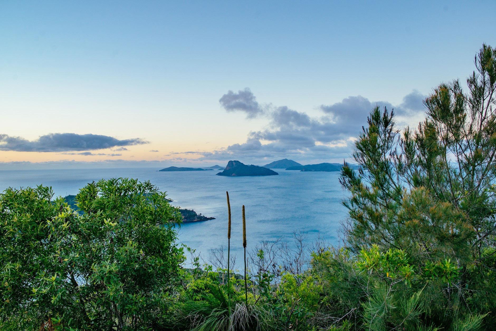 hamilton-island-7