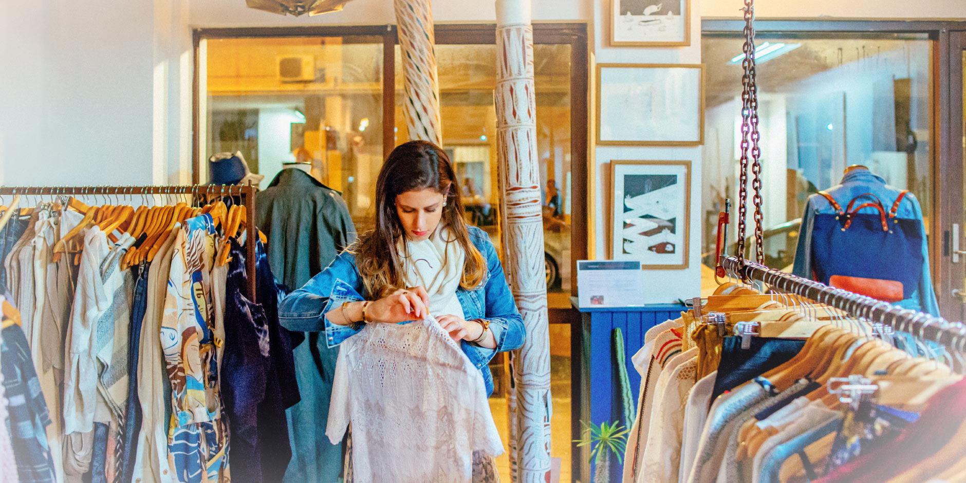 shopping-in-sydney-melbourne