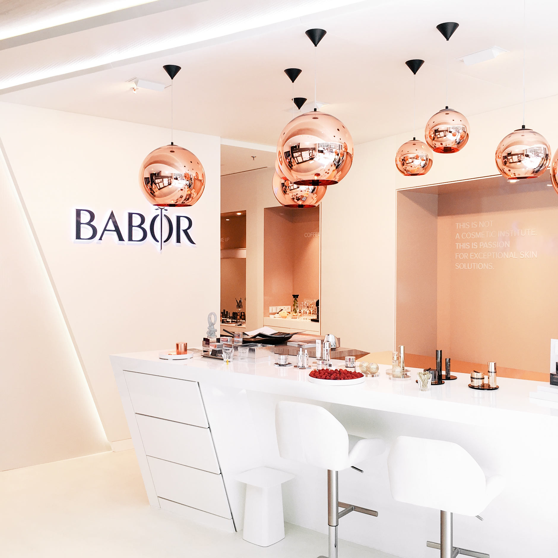 babor-berlin-spa