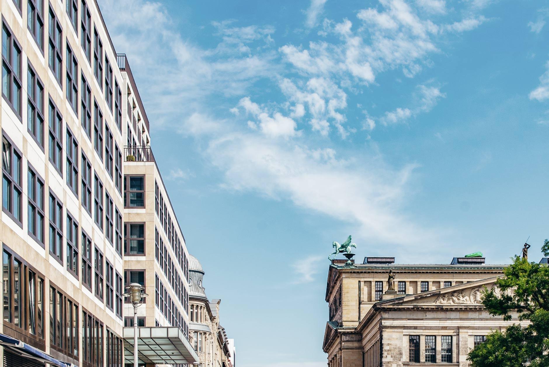 berlin-sightseeing-mitte-03