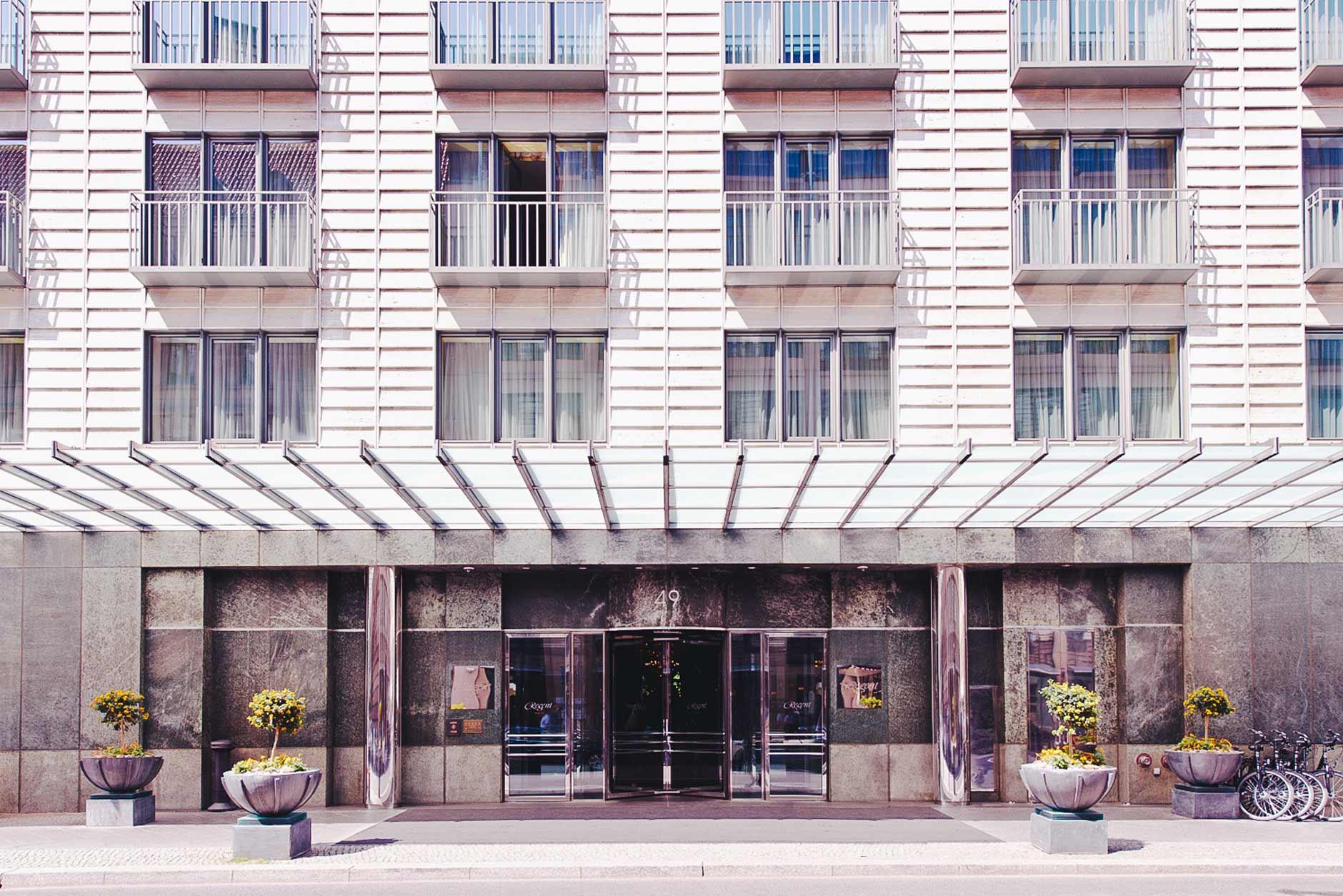 regent-hotel-berlin-001