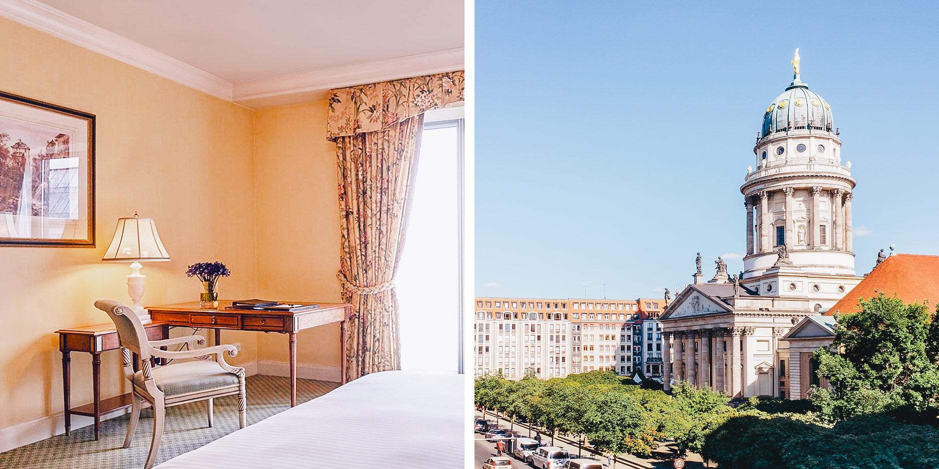 regent-hotel-berlin-003