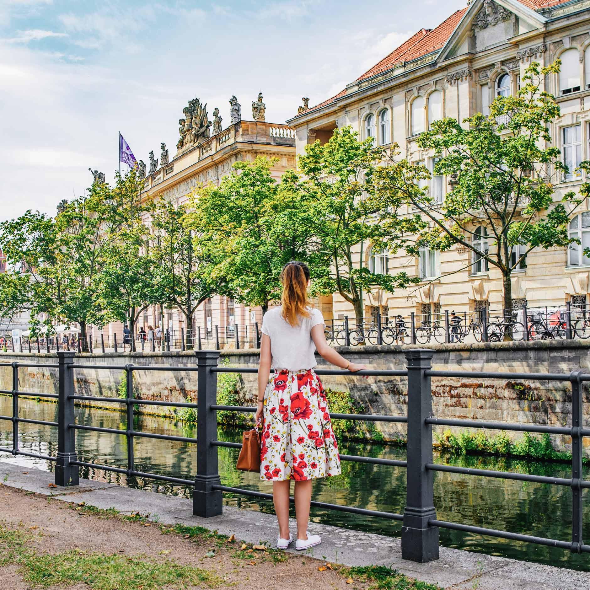 regent-hotel-berlin-018