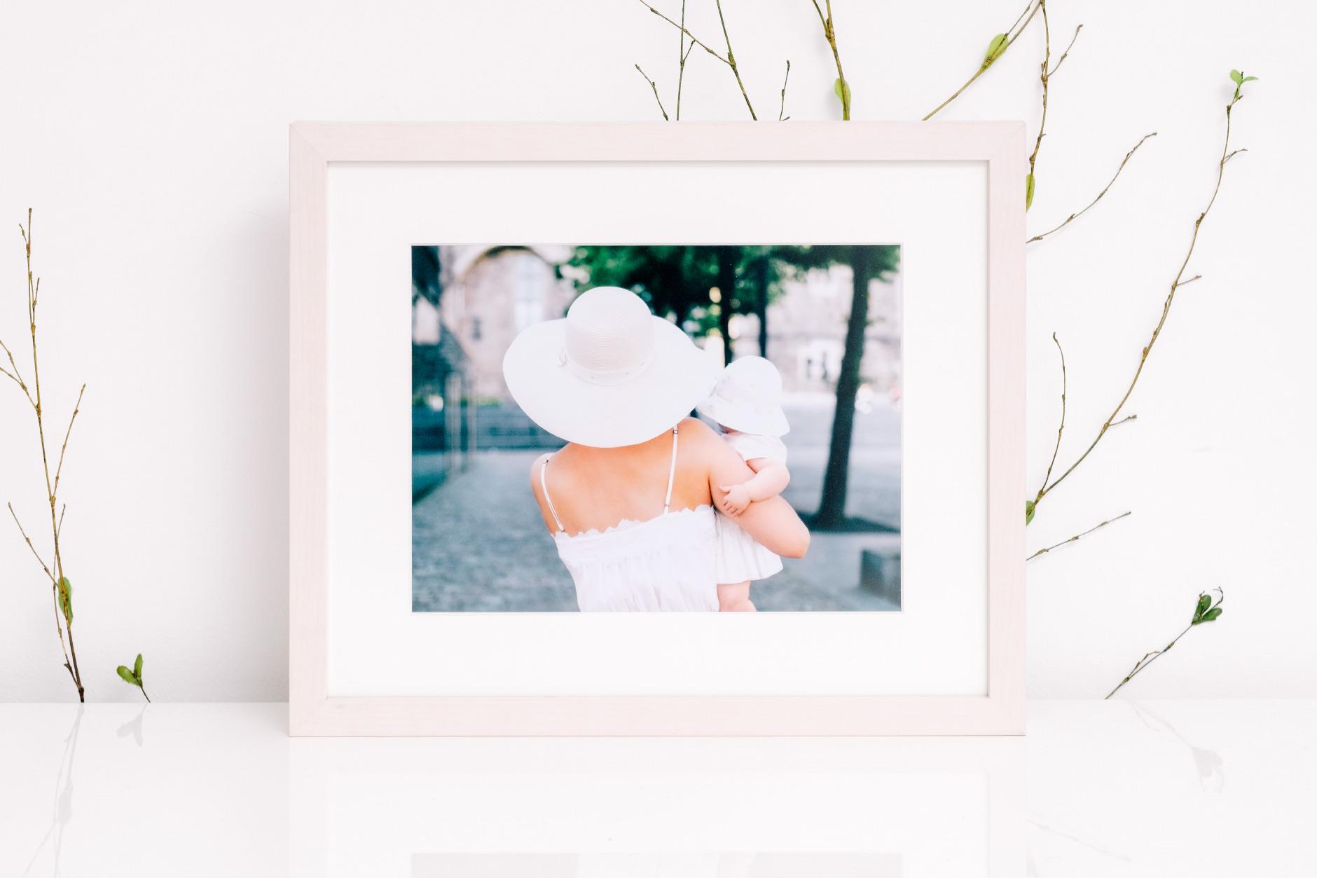 geschenk-whitewall-bilder