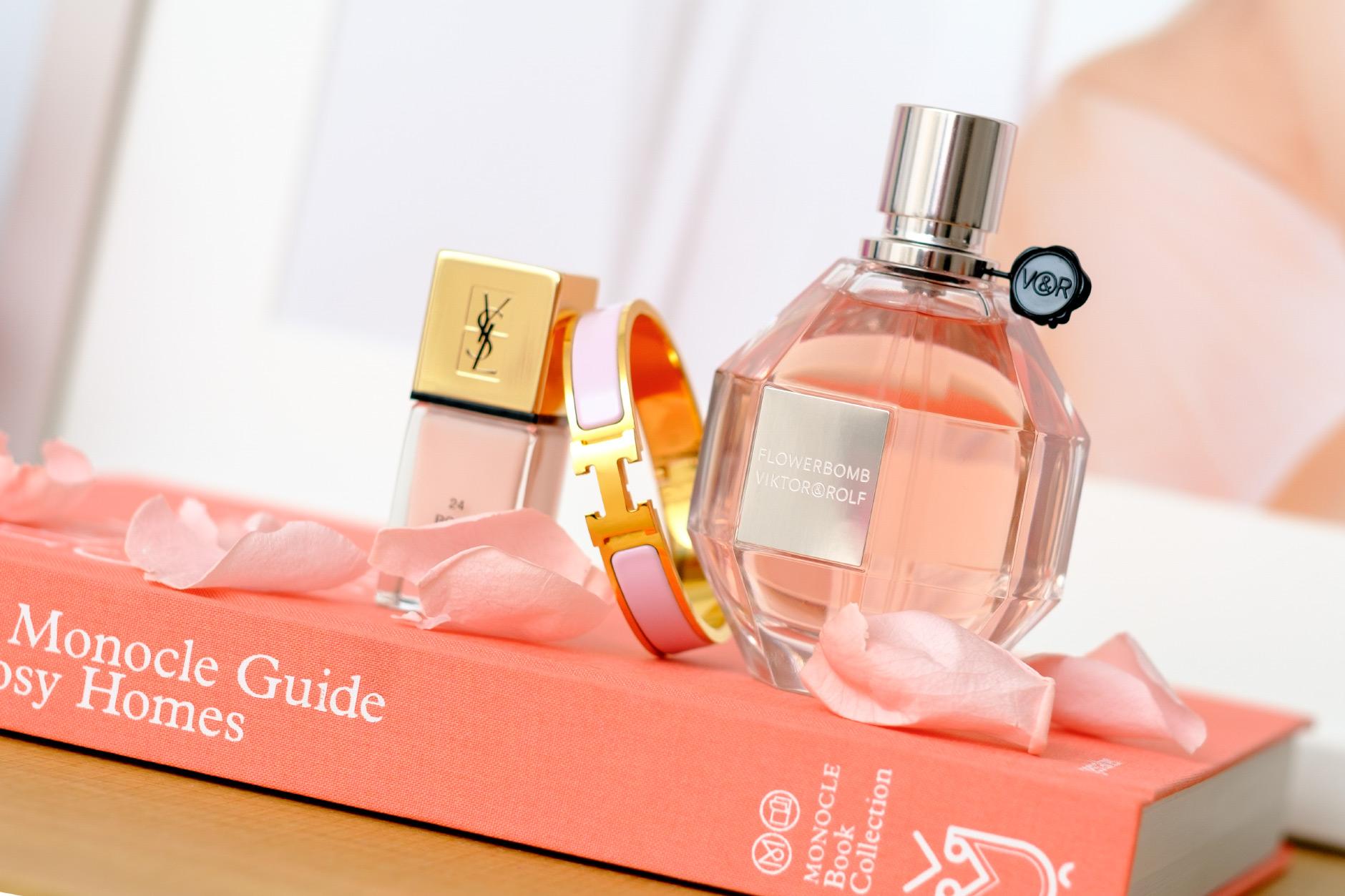 rosa-geschenkideen-01