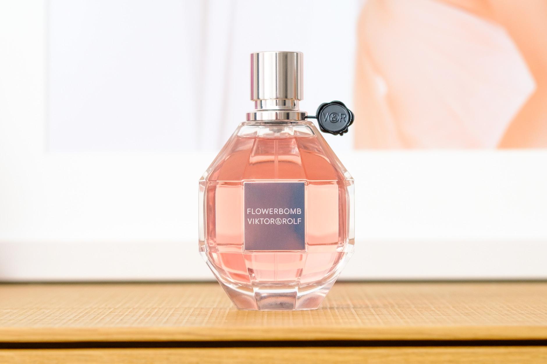 rosa-geschenkideen-02