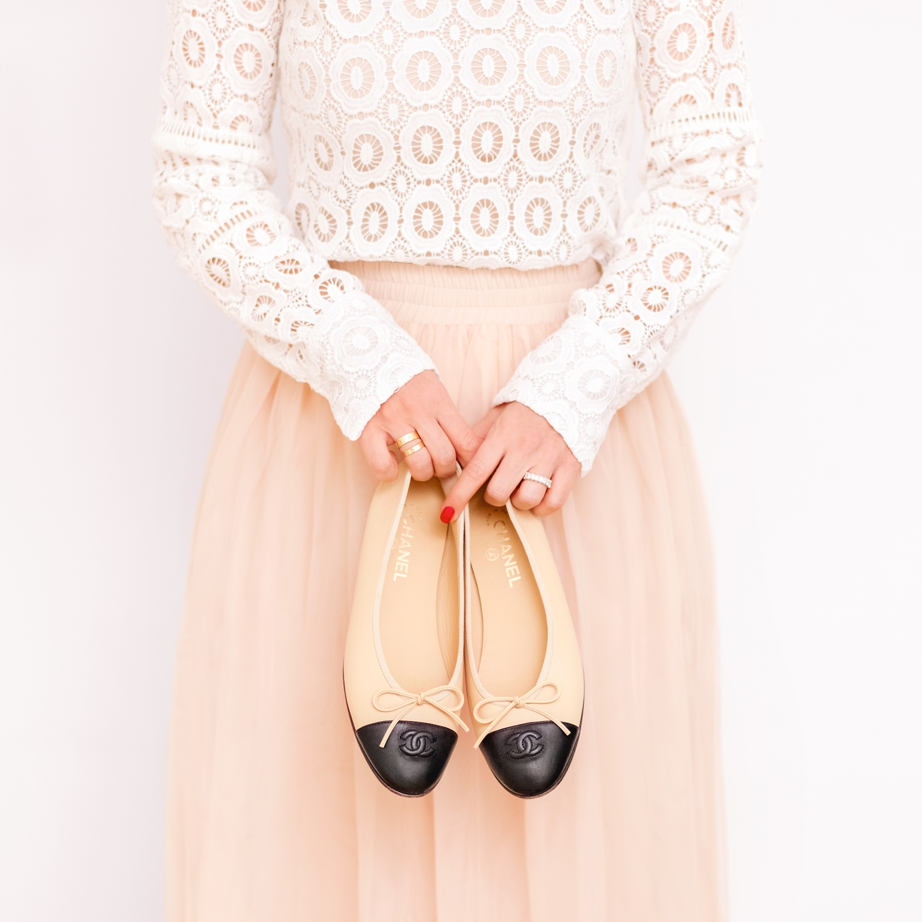 ballerina-look-edited-label-0