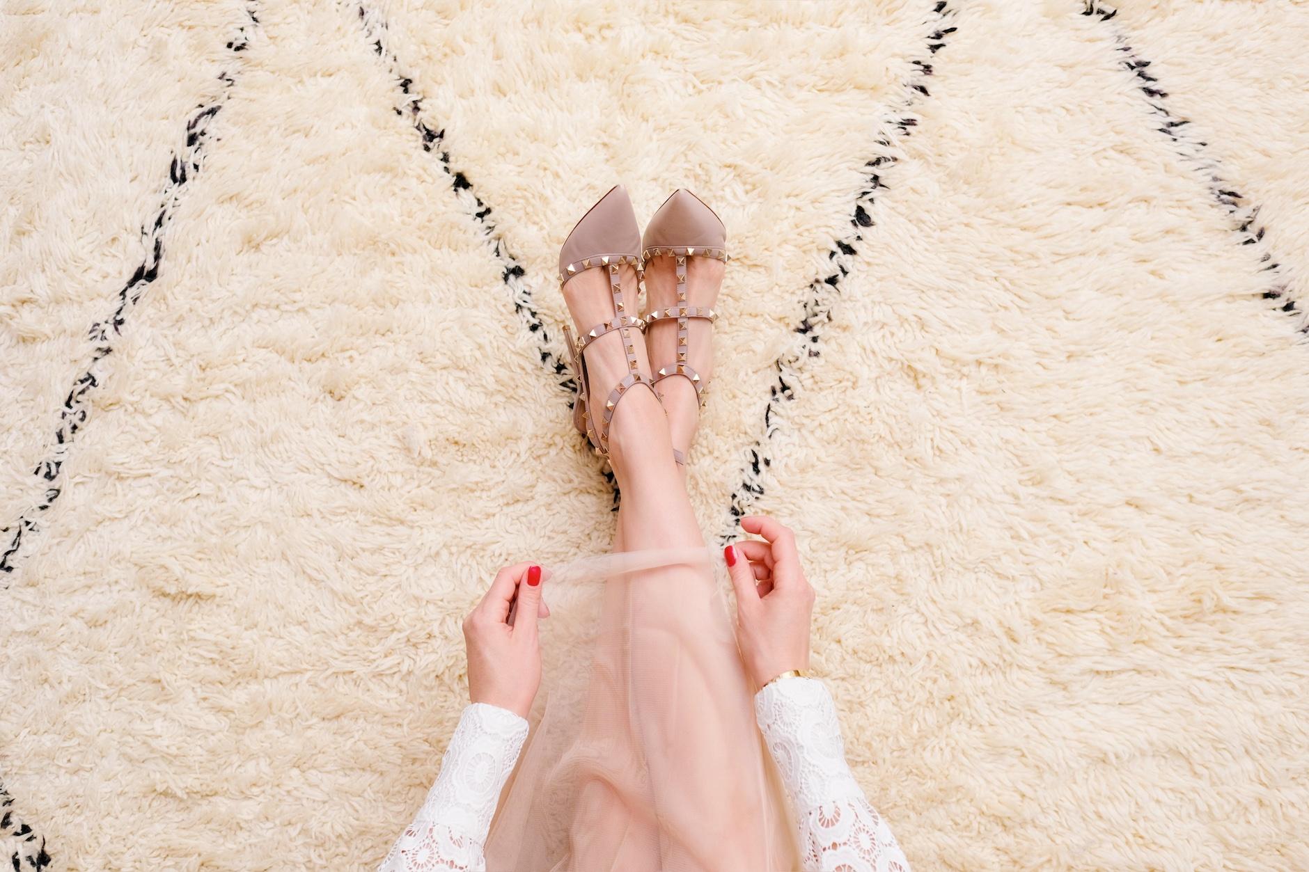 ballerina-look-edited-label-1